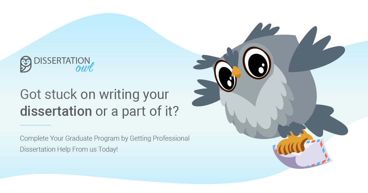 Fears of a Professional cheap writing service